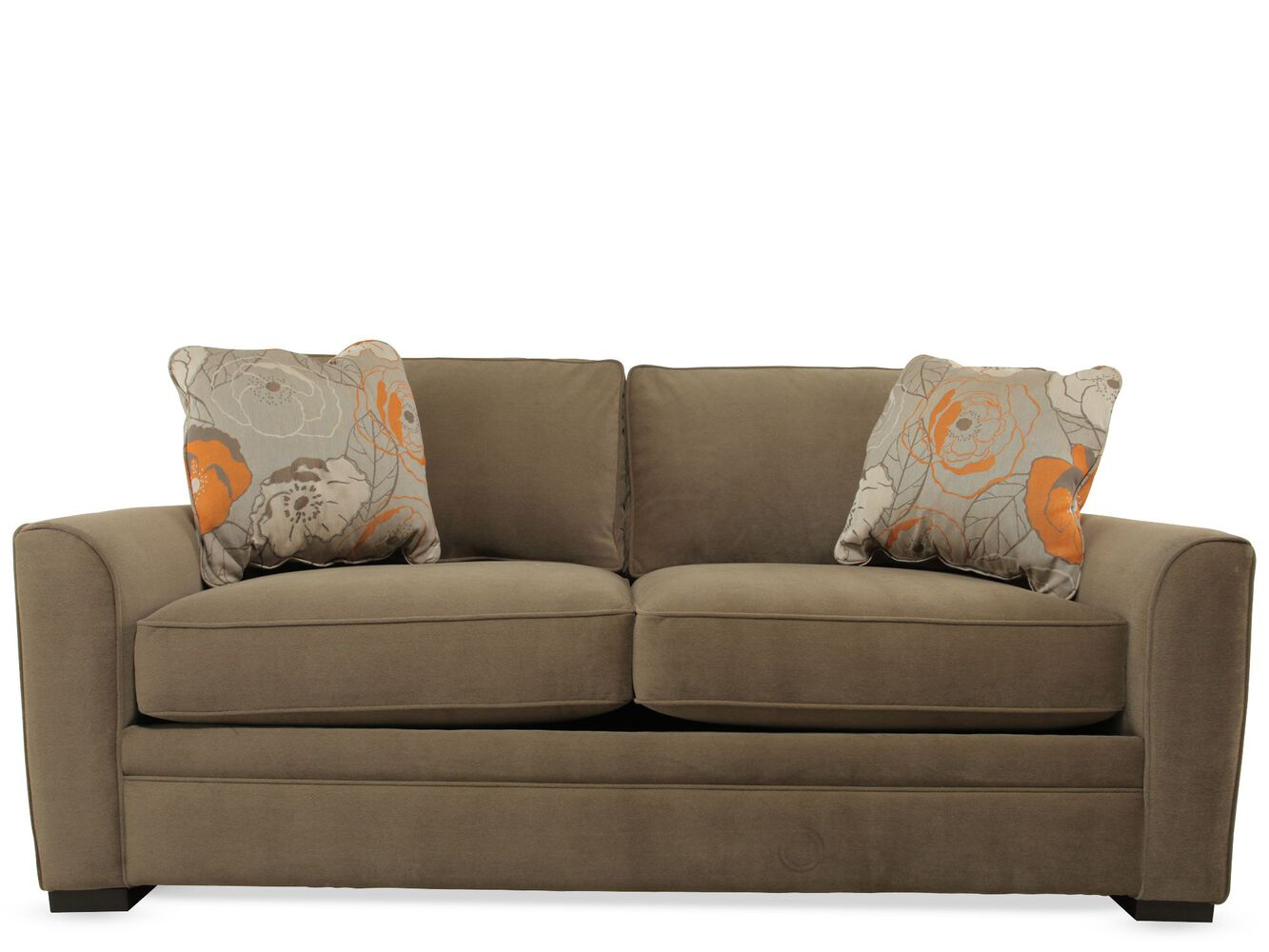 10 Best Sleeper Sofas For 2017 Comfortable Sofa Bed And