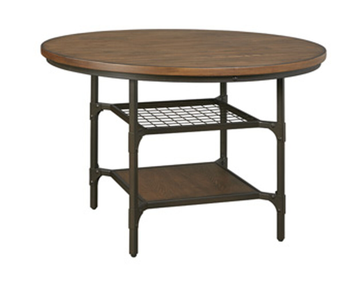 Mathis Brothers Kitchen Table And Chairs