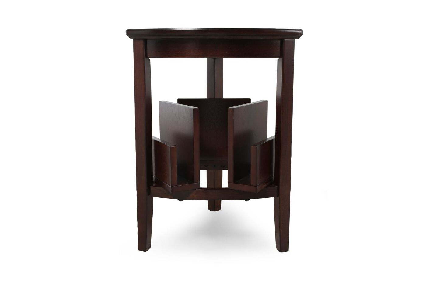 Ashley Larimer End Table Mathis Brothers Furniture