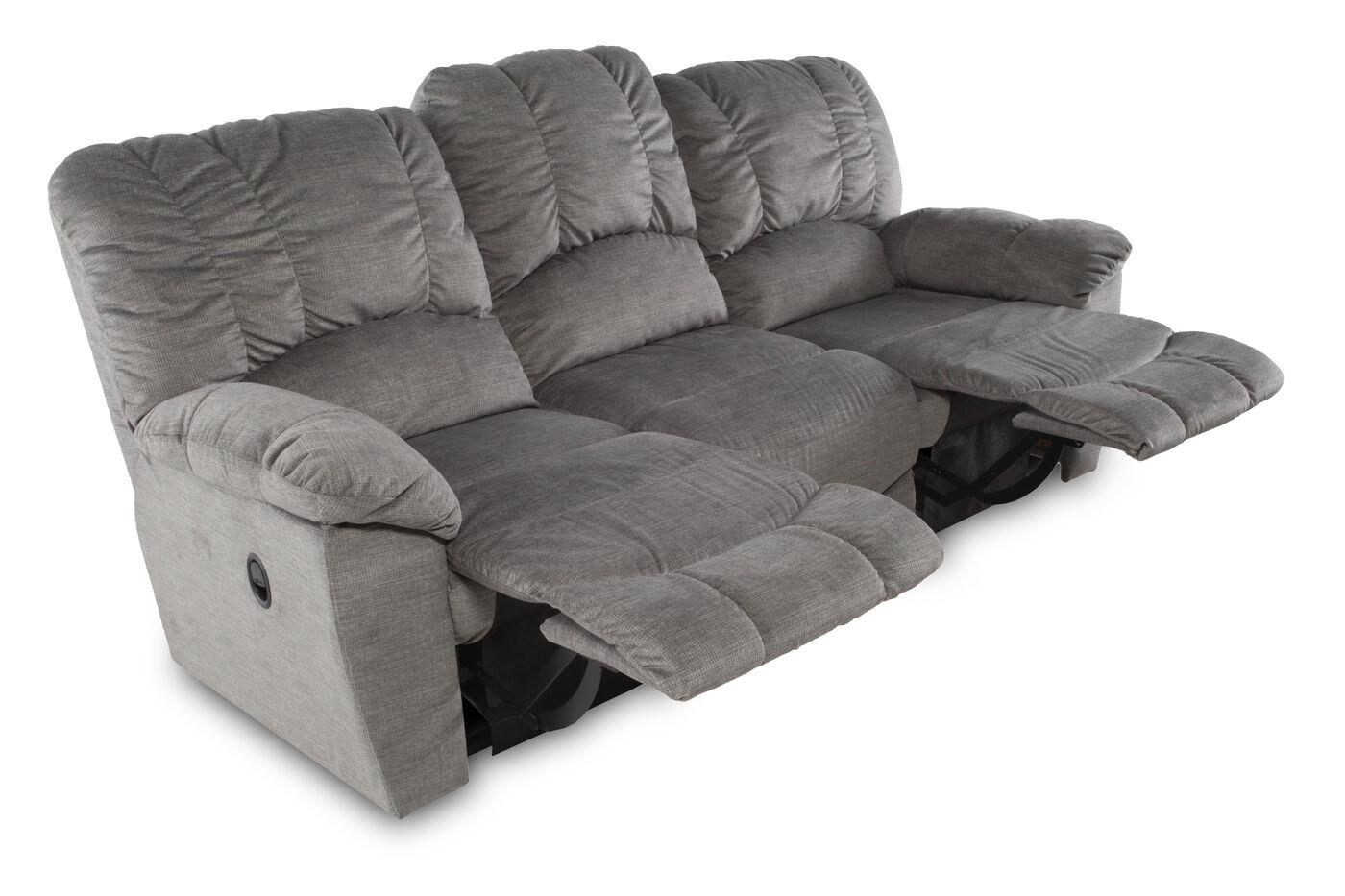 Loveseat Sofa Bed Lazy Boy Sofa Menzilperde Net