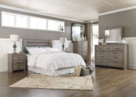 Bedroom Sets Amp Bedroom Suites Mathis Brothers