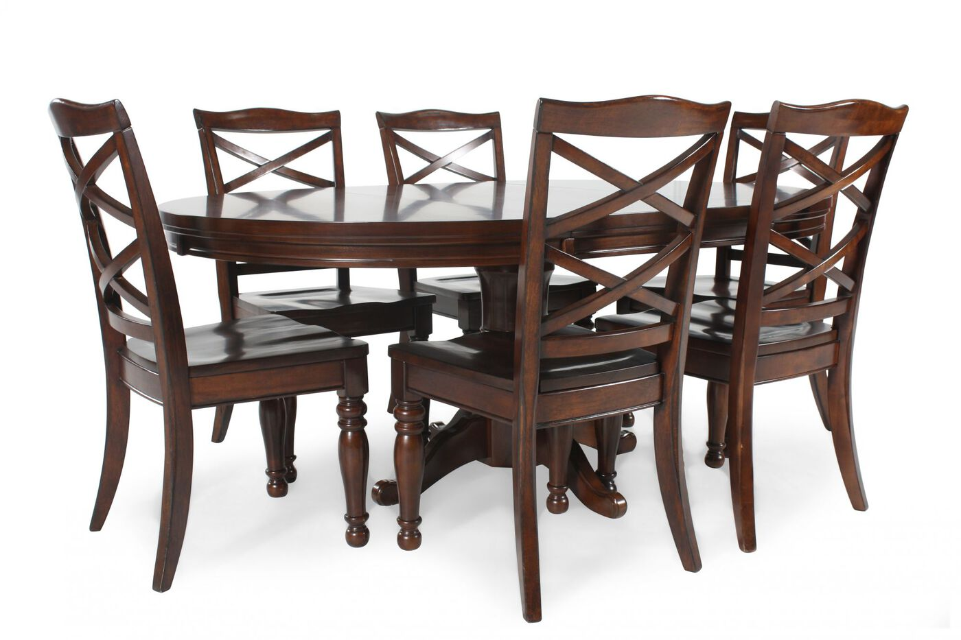 porter dining room set 28 images 15140 3 pub height  : ASH D697047ROUND 1 from 45.32.161.28 size 1400 x 933 jpeg 119kB