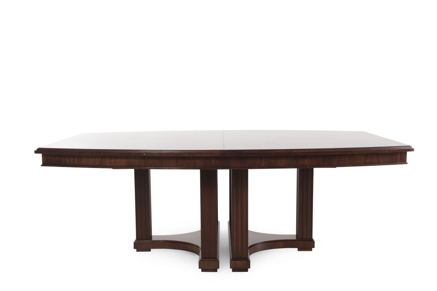 Marge Carson Dining Tables Dining Room Furniture Stores Mathis Brothers