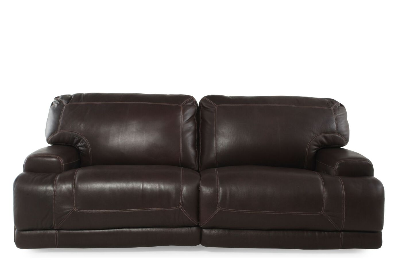 Best Leather Sofa Brands Australia
