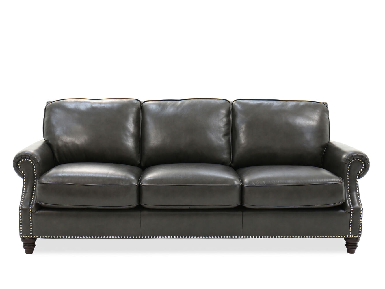 Boulevard Cityscape Sofa. Boulevard Cityscape Sofa   Mathis Brothers Furniture