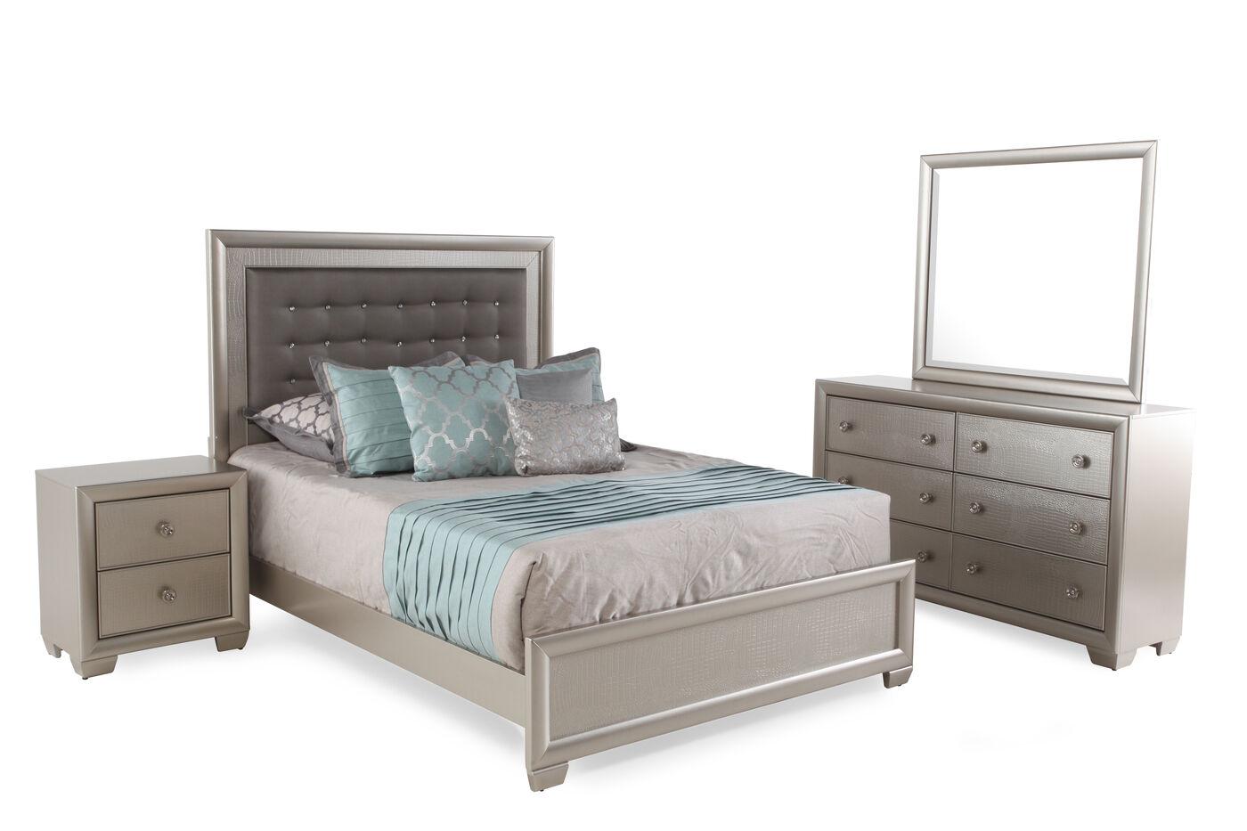 Bedroom Sets Tulsa furniture deals | mathis brothers furniture