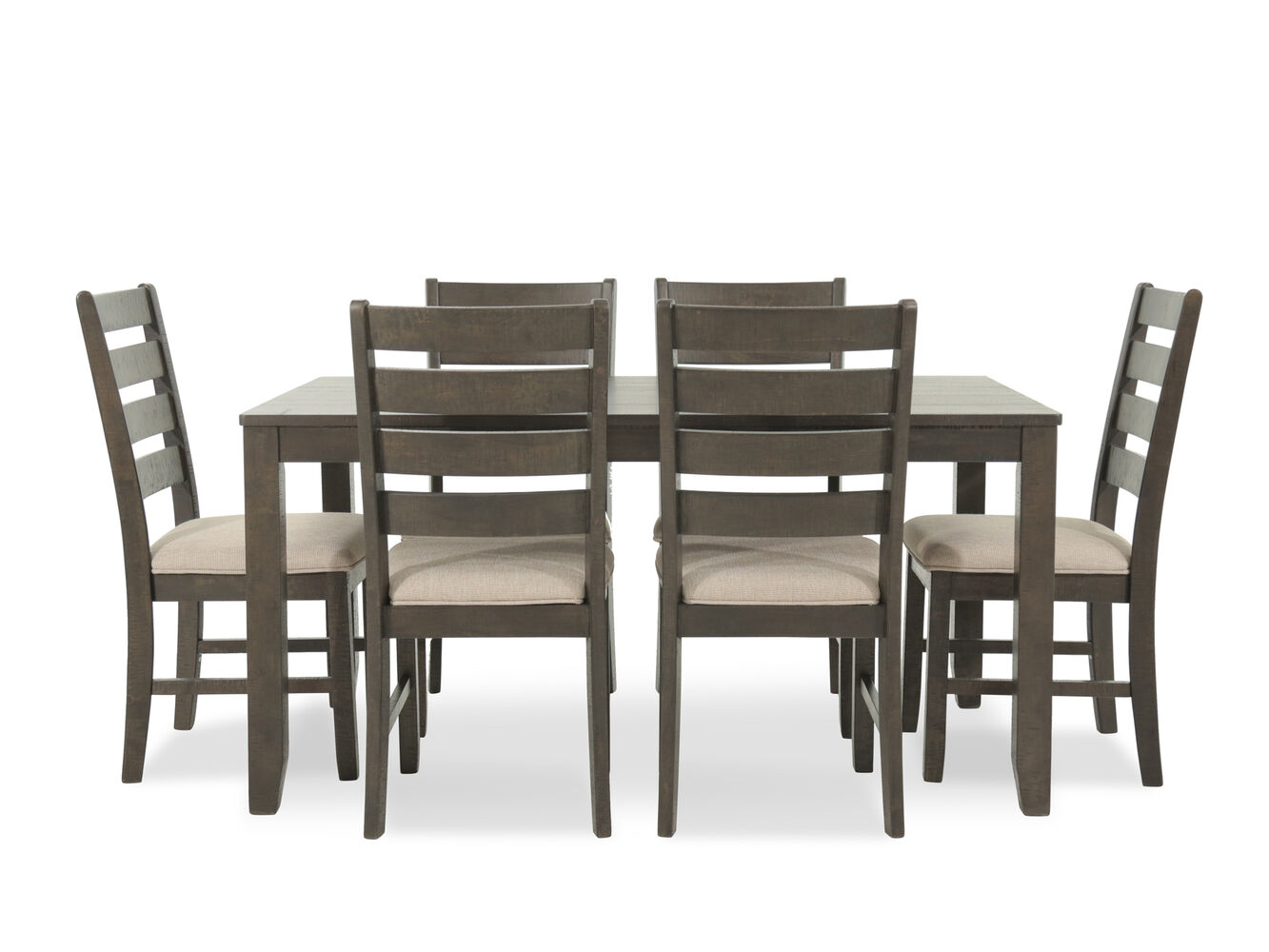 Mathis Brothers Dining Room Table home decor Xshareus : ASH D39742501 from www.xshare.us size 1333 x 1000 jpeg 87kB