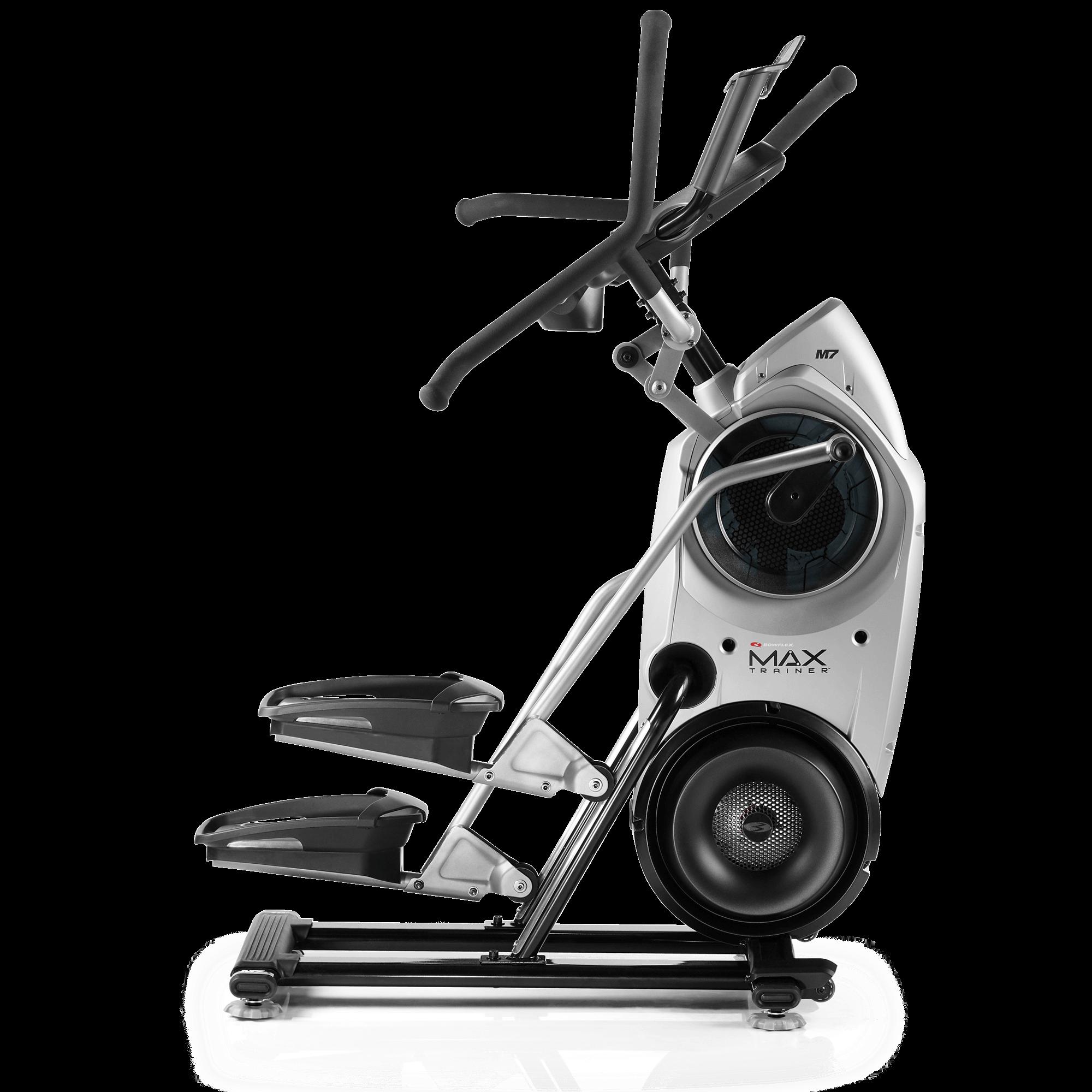 Bowflex Max Trainers Best Prices
