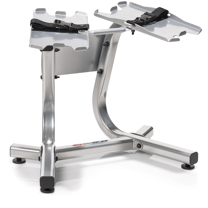 Machine Accessories Bowflex