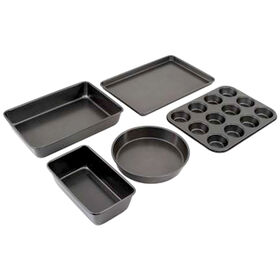 Picture of ONEIDA 5PC BAKEWARE SET