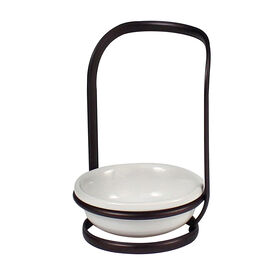Picture of Ashley Spoon Rest