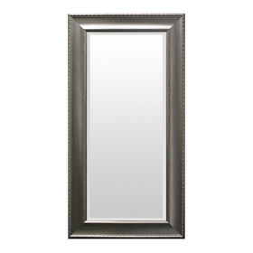 Mirrors wall mirror collection at home stores for 12x48 door mirror