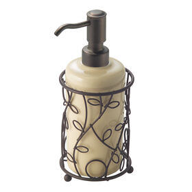 Picture of Twigz Soap Pump
