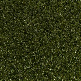 Picture of IO FAUX GRASS PALLET  5X7 28PK