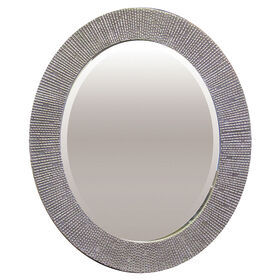 Wall Mirrors Wall Mirror Collection At Home Stores