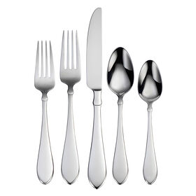 Picture of 20-Piece Vertex Flatware Set
