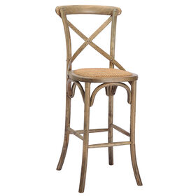 Picture of Bistro Barstool