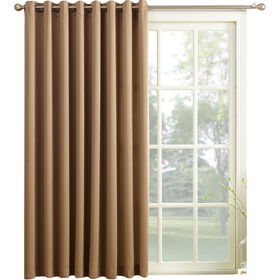 Picture of Madison Taupe Patio Panel 84 in.