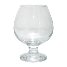 Picture of Biltmore 14 oz Brandy Glass - set of 6