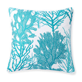 Picture of OCEAN CORAL-TEAL-18