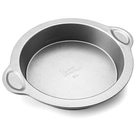Picture of 9  ROUND CAKE PAN .6MM