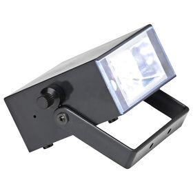 Picture of LED Strobe Light