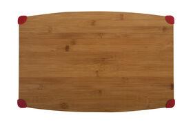 Picture of Corner Grip Prep Board