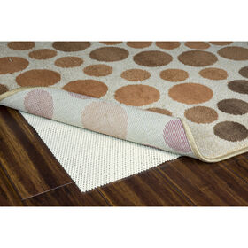 Picture of Comfort Grip Rug Pad 4.8 X 7.6 ft