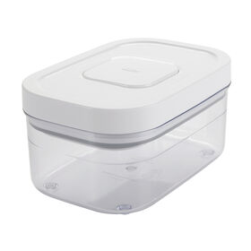 Picture of OXO Good Grips® 5-qt Rectangular Food Storage POP Container