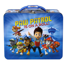 Picture of Paw Patrol Large Carry All
