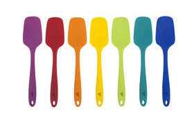 Picture of Core All Purpose Silicone Spatula, Assorted  (sold separately)