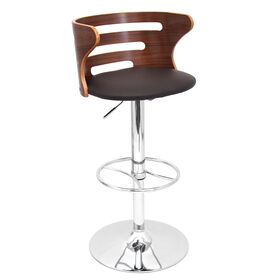 Picture of Cosi 29-in Wood Barstool