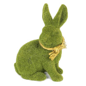 Picture of Moss Easter Bunny Rabbit