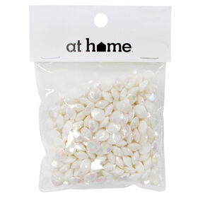 Picture of 50G BAG IRIDESCENT SCATTERS