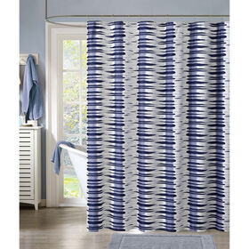 Picture of SHOWER SET 13 PC 4/A