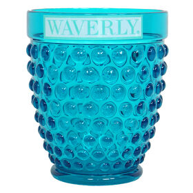 Picture of 12OZ TUMBLER HOBNAIL - TEAL
