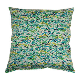 Picture of Vortex Caribe Pillow- 17 in.