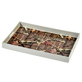 Picture of 18X12-in Mossy Oak Tray