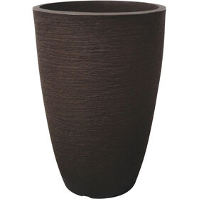 Picture of 14IN MODERN CONIC POT COFFEE