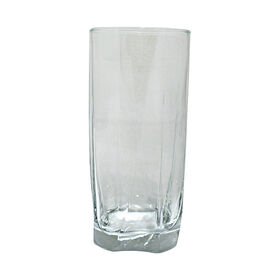 Picture of Highland 16 oz High Ball Glass - set of 4