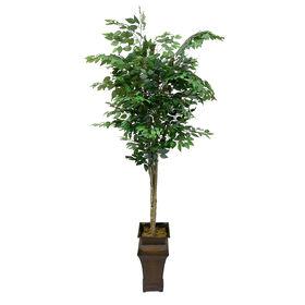 Pivot Point Christmas Tree Stand