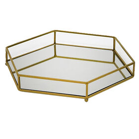 Picture of MWG MIRROR TRAY SM