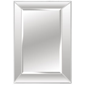 Picture of GM 30X40 OD STRGHT BEVEL MOM
