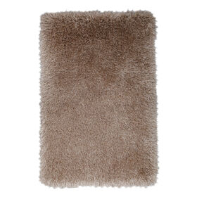 Picture of C22 Natural Senses Shag Rug- 7x11 ft