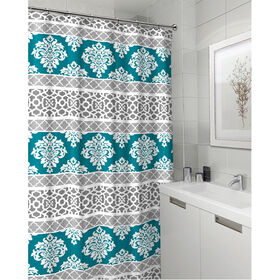 Picture of RIVERSIDE 13PC SC-TEAL