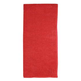 Picture of Crimson Red Mu Towel 16 X 24-in