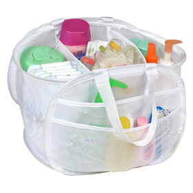 Picture of POP UP 7 COMPARTMENT CADDY