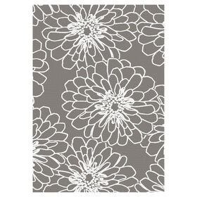 Rugs Area Rugs Runners And Indoor Rug Collection At