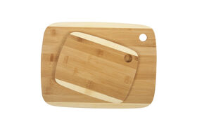 Picture of Two Tone Cutting Board Combo Pack