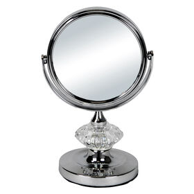 Picture of 2 Way Compact Mirror